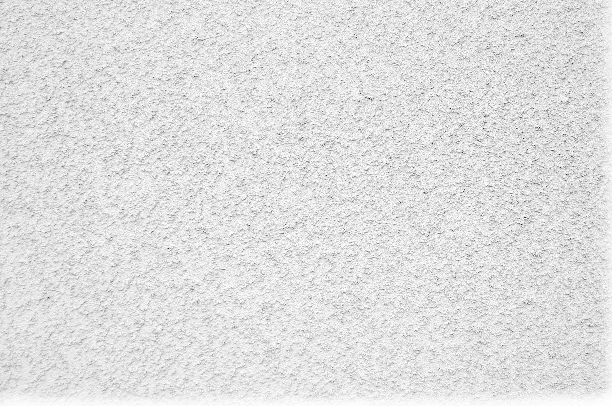 työhakemus sähköpostilla malli raahe